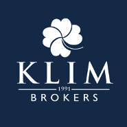 Klim brokers